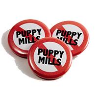 Help Stop Puppy Mills